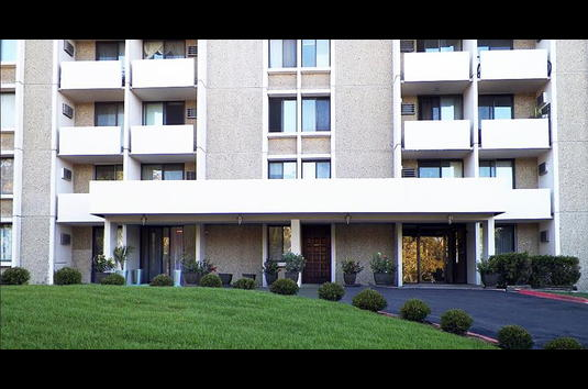 Lake View Residences 20 Reviews Aurora Il Apartments For Rent Apartmentratings