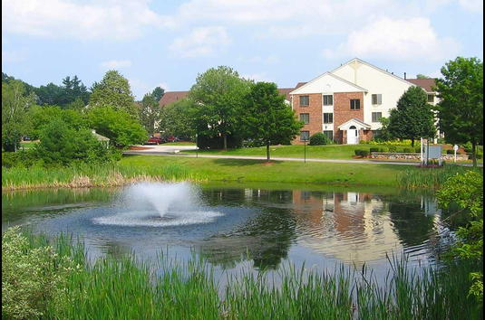 Reviews prices for countryside village apartments manchester nh countryside village apartments sciox Image collections