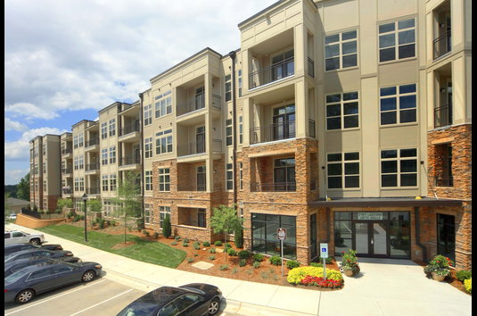 Reviews Amp Prices For Lofts At Weston Lakeside Apartments