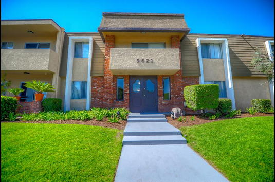 Reviews & Prices for Cypress Park Apartments, Cypress, CA