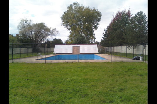 Reviews & Prices for Westown Garden Apartments, Westlake, OH
