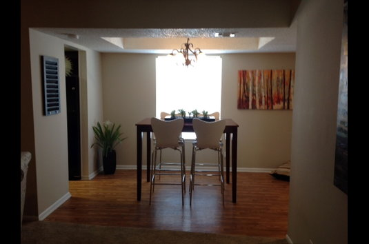 Windrush Apartments San Antonio