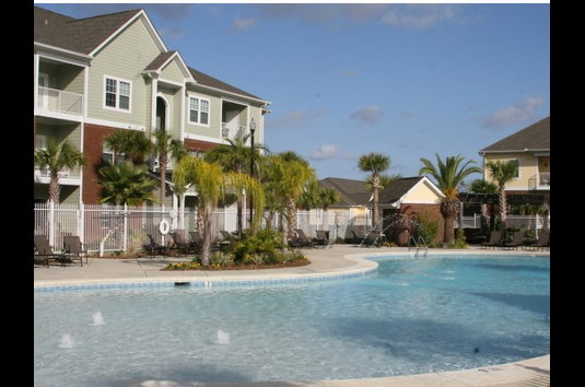 Reviews & Prices for Cypress Cove, Mobile, AL