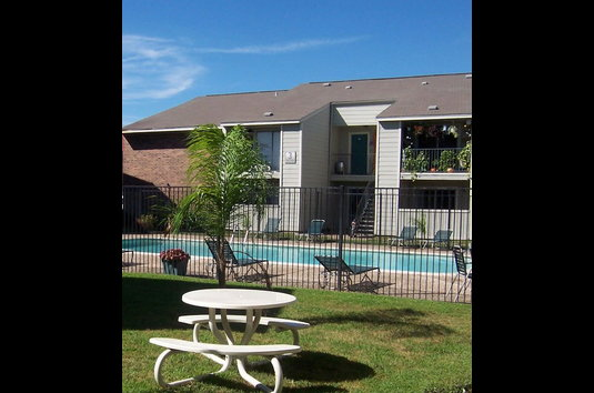 Reviews  Prices For Carriage House Apartment Nederland TX - Carriage house apartment