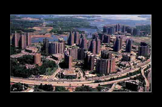 Reviews Prices for CoOp City Bronx NY