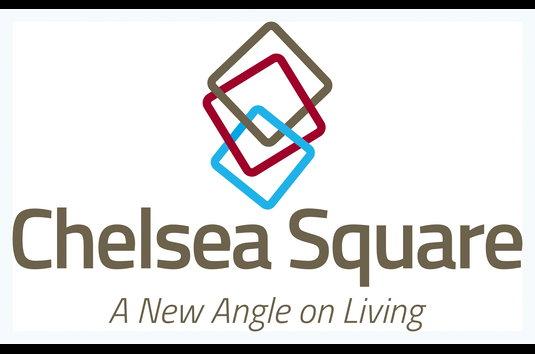 Image Of Chelsea Square Apartments In Richmond, VA