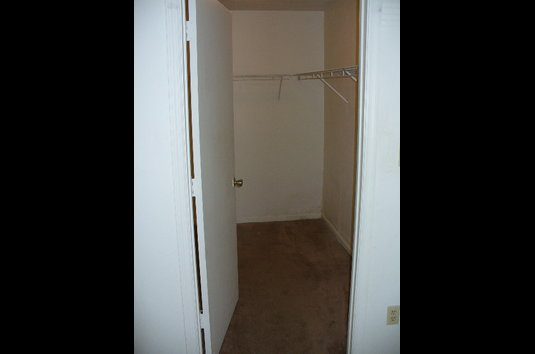 Reviews prices for the pines of tallahassee tallahassee fl for The model apartment review