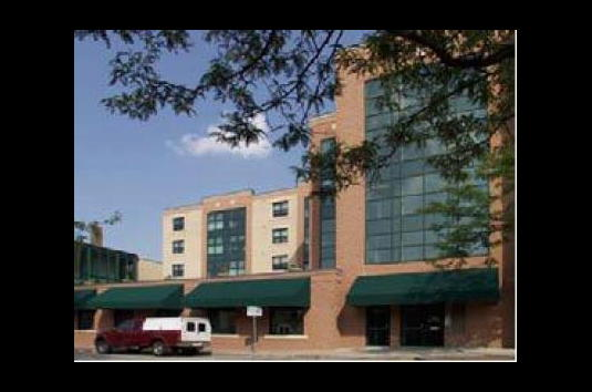 Reviews Prices For Center City Plaza Apartments Waukesha WI - Center city apartments