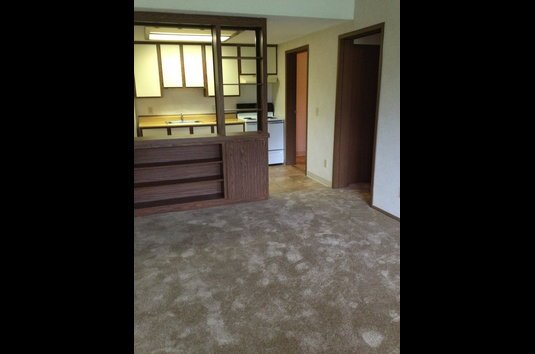 Image Of Olivewood Apartments In Sterling Heights Mi