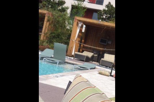 Legacy Village Luxury Apartments 123 Reviews Plano Tx