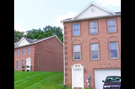 Brandywine And Woodbridge Apartments And Townhomes