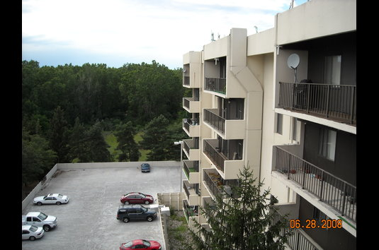 Viewpointe Apartments 44 Reviews Grand Rapids Mi Apartments For