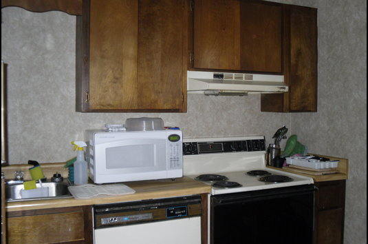 Amelia Apartments 19 Reviews Valdosta Ga Apartments For Rent