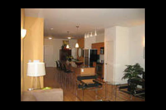 Reviews S For Villa Bonita Apartments Formerly Eastfield