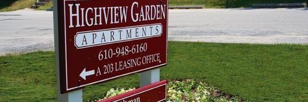 Highview Garden Apartments