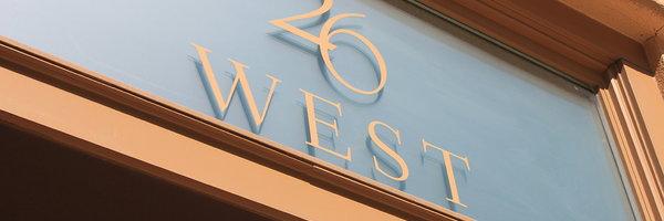 26 West Apartments