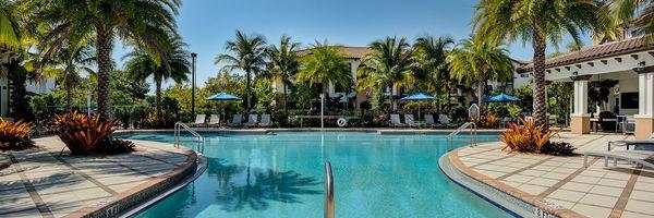 Atlantico At Palm Aire