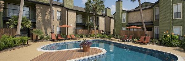 Oaks Of Westchase Apartments