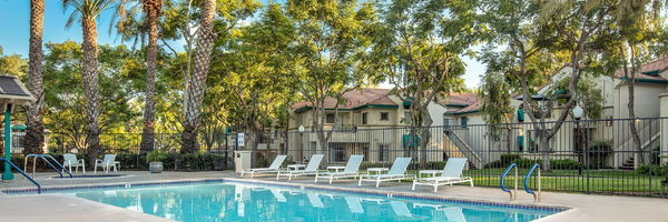 Montecito