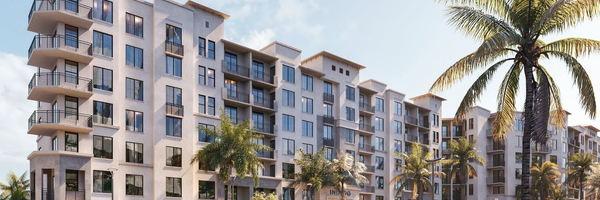 Indigo West Palm Beach