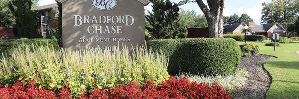 Bradford Chase Apartments