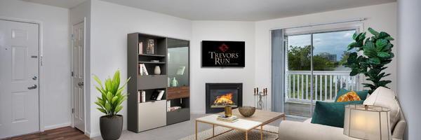 Trevors Run Apartments