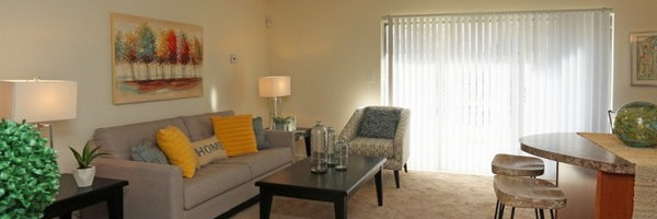 Stone Ridge Apartments and Townhomes