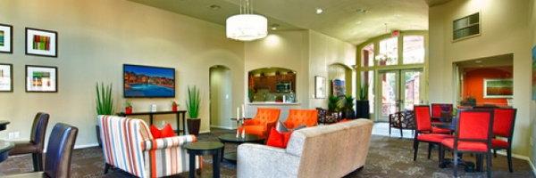 Allure at Tempe Apartments