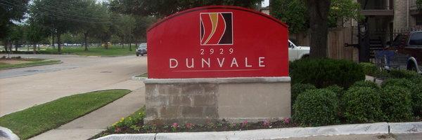 2929 Dunvale
