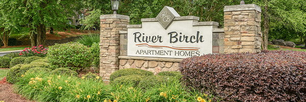 River Birch Apartments Phase I