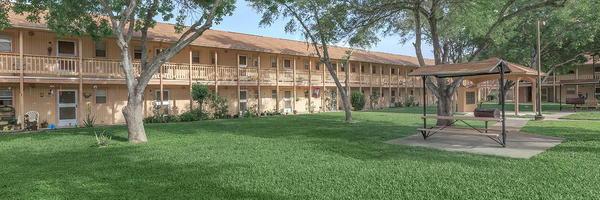 Palacio Residencial