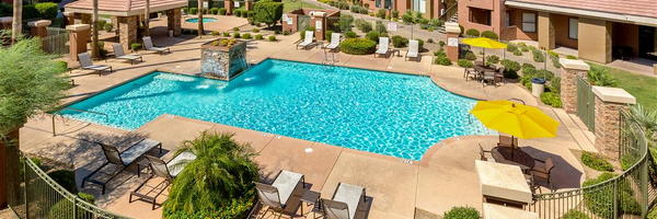 Cortland Red Mountain 113 Reviews Phoenix Az Apartments For Rent Apartmentratings