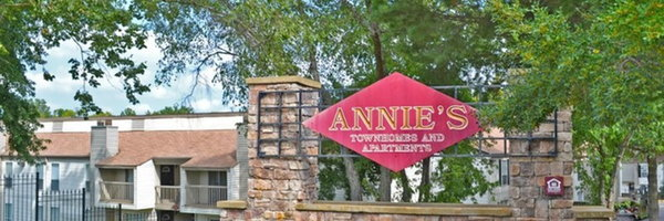 Annie's Townhomes