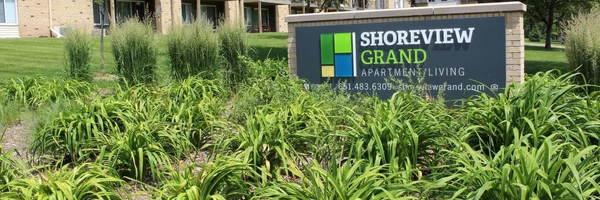 Shoreview Grand