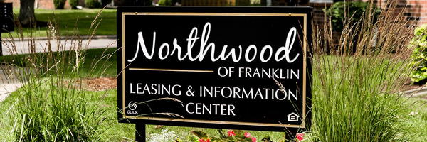 Northwood of Franklin Apartments