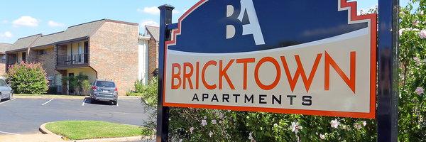 Bricktown Apartments