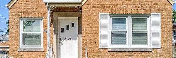 2628 N. Spruce Street