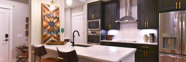 Van Alen Signature Apartments