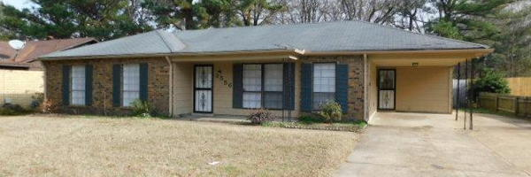 3556 Clearbrook