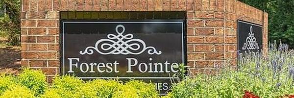 Forest Pointe