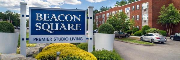 Beacon Square Apartments