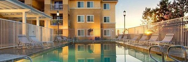 Summerset Apartment Homes