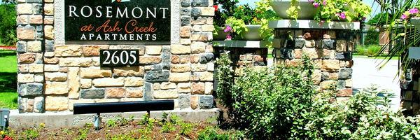 Rosemont at Ash Creek