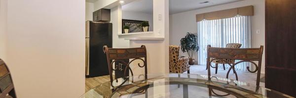 Oakview Estates Apartments