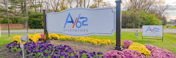 A62 Apartments