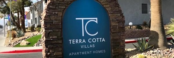 Terra Cotta Villas