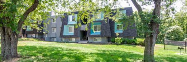 NoRi Apartments