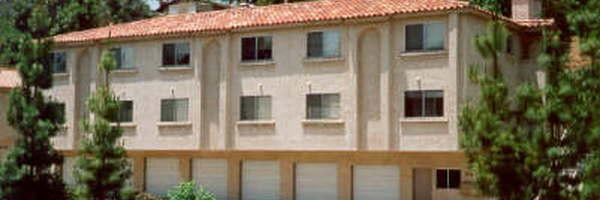 Mesa Village Apartments