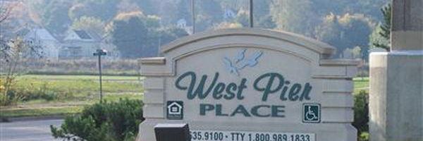 West Pier Place Apartments