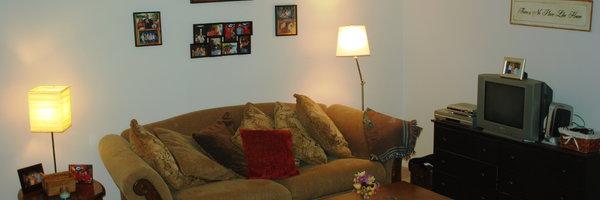 Kenco-Briarcliff Apartments